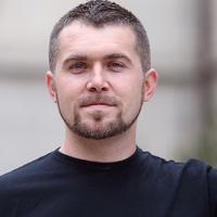 Ladislav Juric