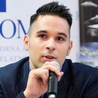 Dario Boras
