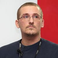 Bernard Ivezic