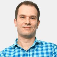 Nikola Jakic