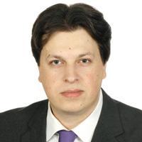Augustin Jarak
