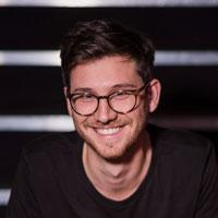 Sebastien Toupy