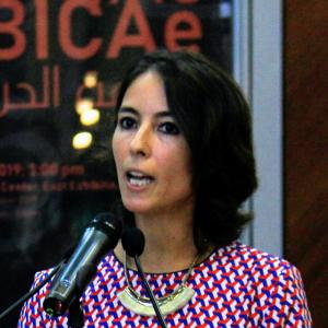 Janaina Hererea