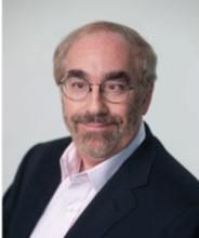 Ron Weissman