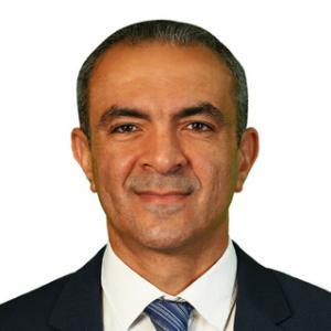 Mustafa Shamseldin