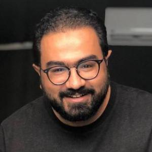 Ahmed Abo ElHaz