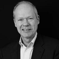 Bert van der Vaart